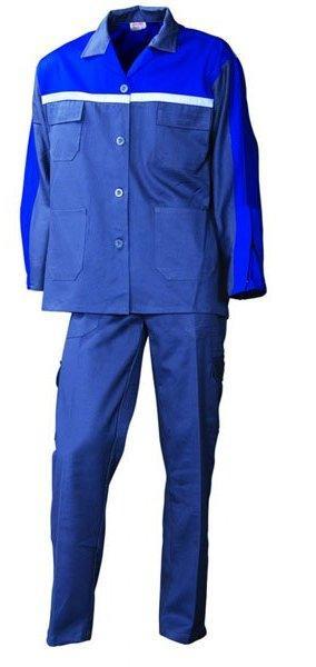 Pantolon-ceket-takım-Dilay-iş-elbiseleri-18