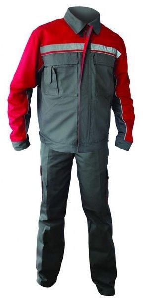 Pantolon-ceket-takım-Dilay-iş-elbiseleri-19