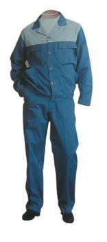 Pantolon-ceket-takım-Dilay-iş-elbiseleri-2