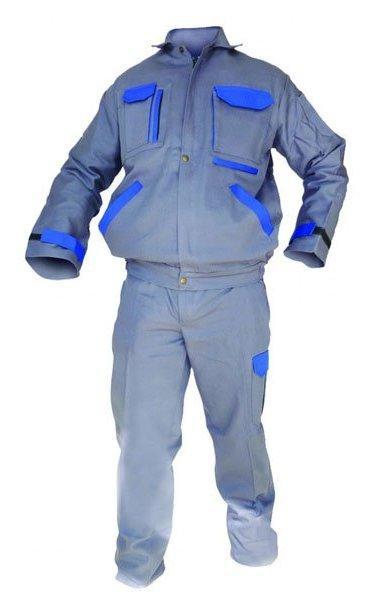 Pantolon-ceket-takım-Dilay-iş-elbiseleri-20