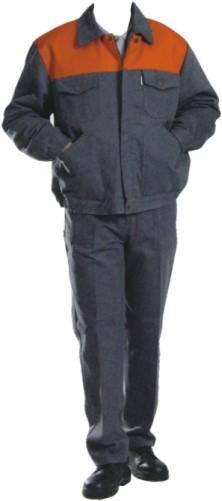 Pantolon-ceket-takım-Dilay-iş-elbiseleri-3