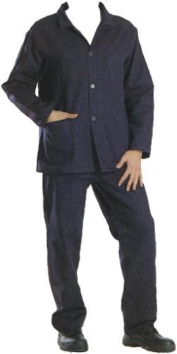 Pantolon-ceket-takım-Dilay-iş-elbiseleri-4
