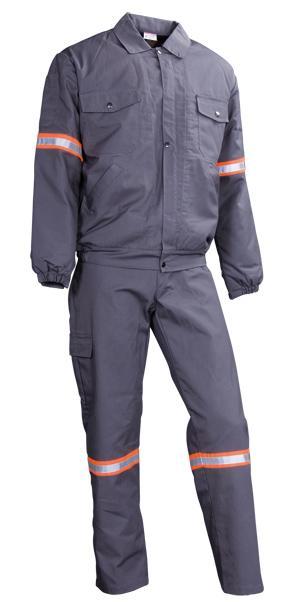 Pantolon-ceket-takım-Dilay-iş-elbiseleri-6