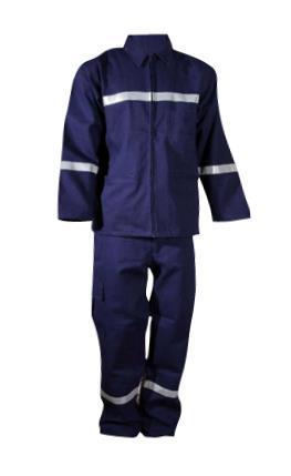 Pantolon-ceket-takım-Dilay-iş-elbiseleri-7