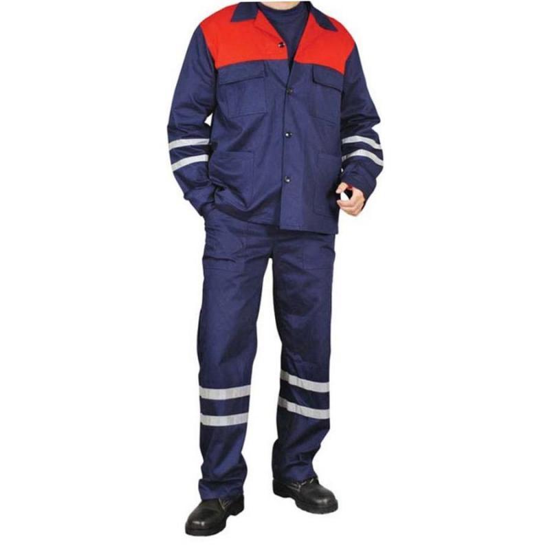Pantolon-ceket-takım-Dilay-iş-elbiseleri-9