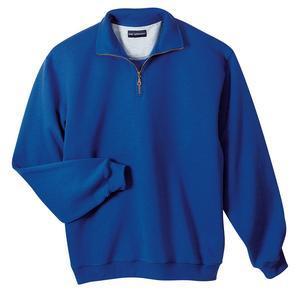 Sweatshirt-Dilay-İş-Elbiseleri-1