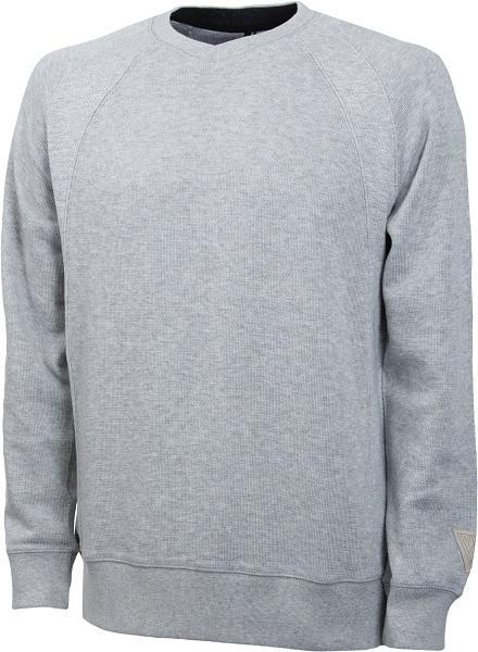 Sweatshirt-Dilay-İş-Elbiseleri-10