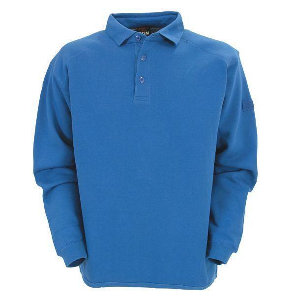 Sweatshirt-Dilay-İş-Elbiseleri-14