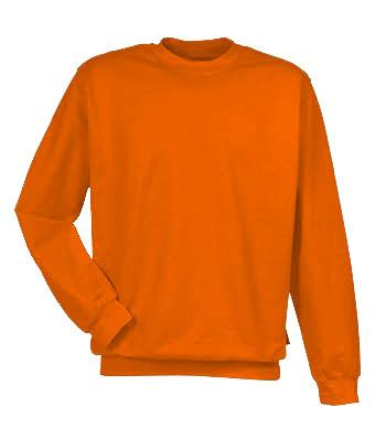 Sweatshirt-Dilay-İş-Elbiseleri-2