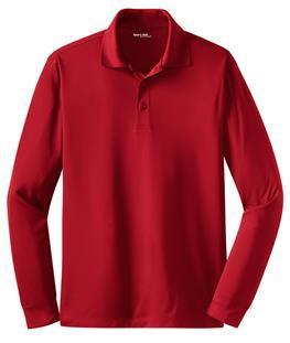 Sweatshirt-Dilay-İş-Elbiseleri-4