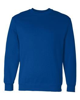 Sweatshirt-Dilay-İş-Elbiseleri-5