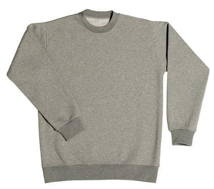 Sweatshirt-Dilay-İş-Elbiseleri-6