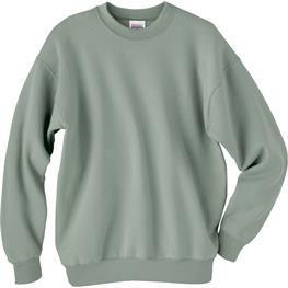 Sweatshirt-Dilay-İş-Elbiseleri-8