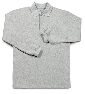 Sweatshirt-Dilay-İş-Elbiseleri-9