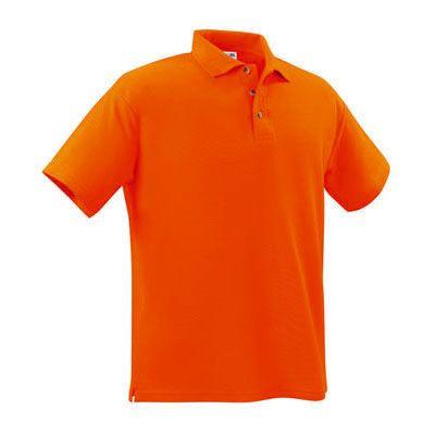 T-shirt-Dilay-İş-Elbiseleri-1