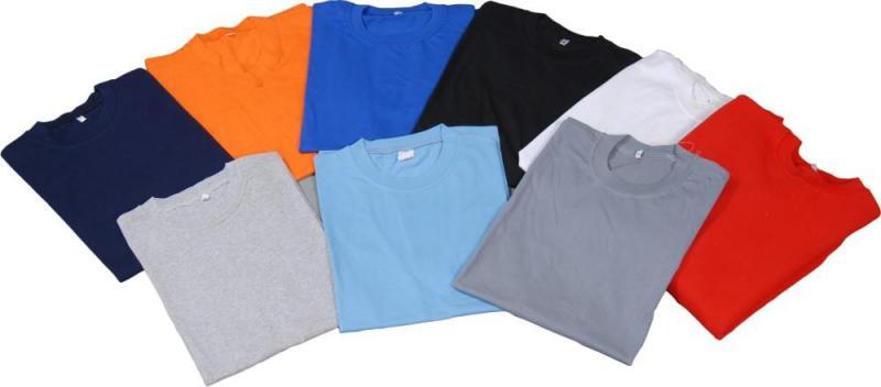 T-shirt-Dilay-İş-Elbiseleri-10