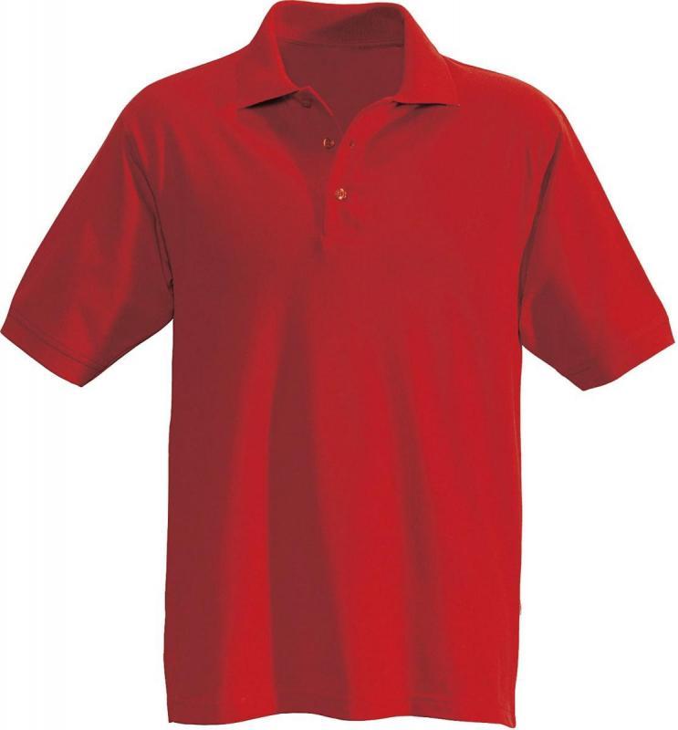 T-shirt-Dilay-İş-Elbiseleri-11