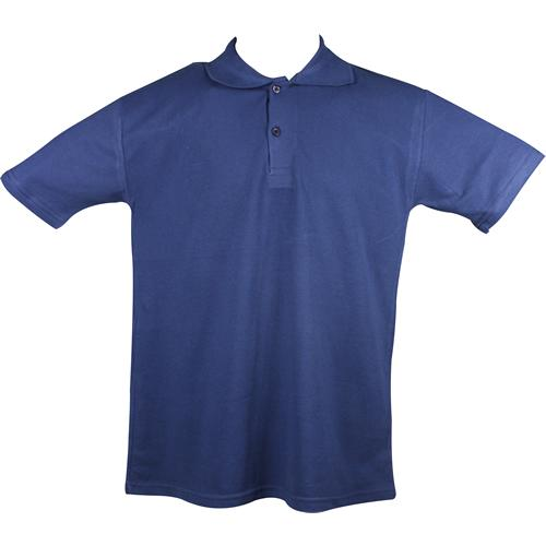 T-shirt-Dilay-İş-Elbiseleri-12