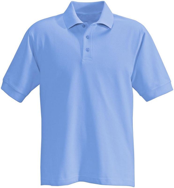T-shirt-Dilay-İş-Elbiseleri-13