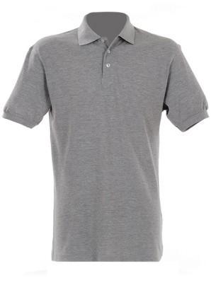T-shirt-Dilay-İş-Elbiseleri-14