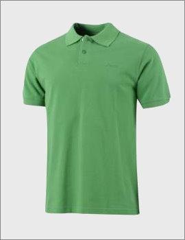 T-shirt-Dilay-İş-Elbiseleri-15