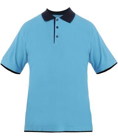 T-shirt-Dilay-İş-Elbiseleri-2