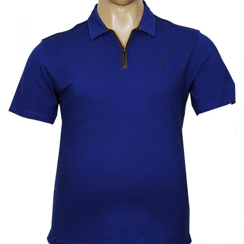 T-shirt-Dilay-İş-Elbiseleri-3