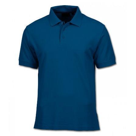 T-shirt-Dilay-İş-Elbiseleri-4