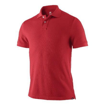 T-shirt-Dilay-İş-Elbiseleri-5
