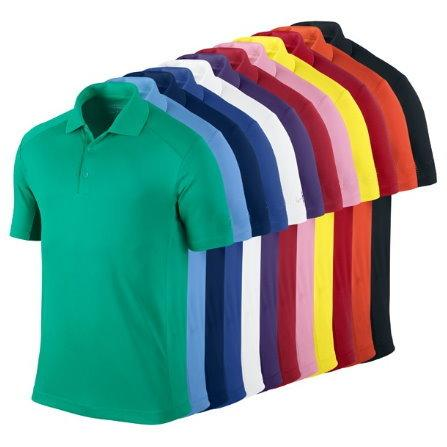T-shirt-Dilay-İş-Elbiseleri-6