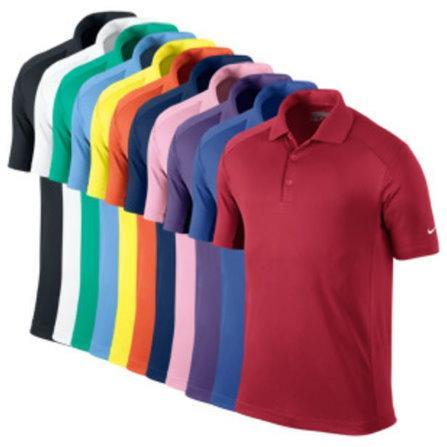 T-shirt-Dilay-İş-Elbiseleri-7