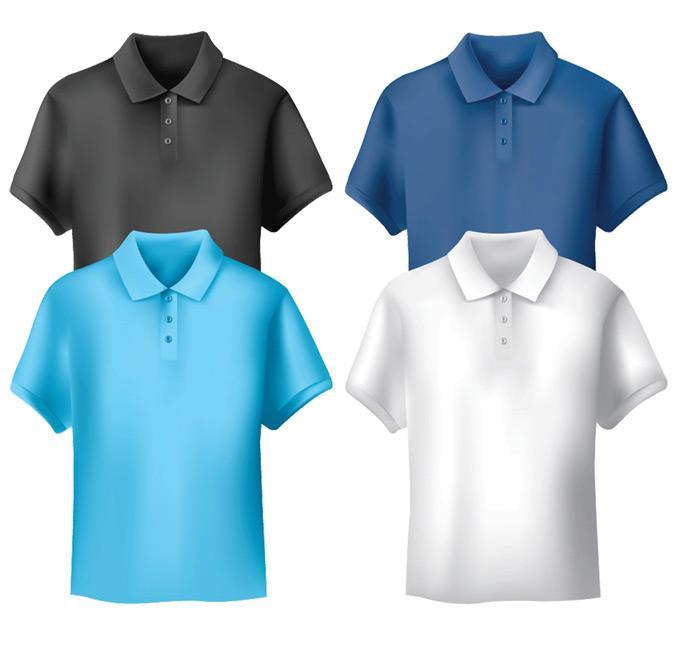 T-shirt-Dilay-İş-Elbiseleri-8