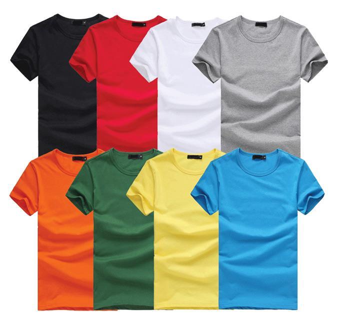 T-shirt-Dilay-İş-Elbiseleri-9
